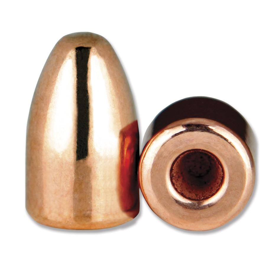 Пуля HB
