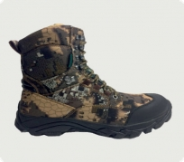 Remington Terrace hunting boots