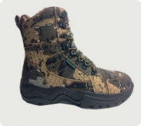 Remington Timber Hunting boots
