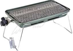 Гриль - барбекю Kovea Slim Gas Barbecue Gril