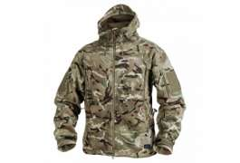 Флисовая куртка Helikon-Tex PATRIOT Jacket
